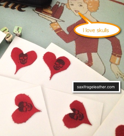 skull heart cards-crop